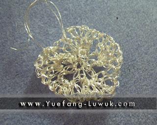 flower_wire_crochet