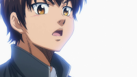 Diamond no Ace S2 Episode 13 Subtitle Indonesia