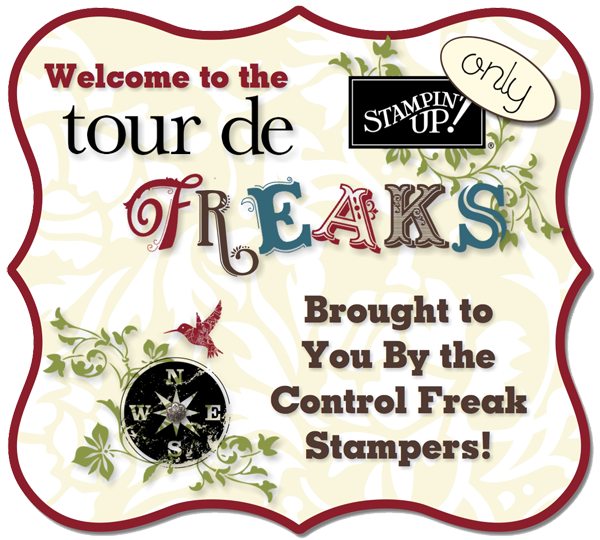 Welcome to my blog and this month s de freaks blog tour the theme this