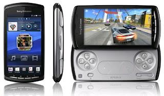 http://3.bp.blogspot.com/-5MdLYRvwV1E/VZzupFKh9VI/AAAAAAAAA6c/mrrrY8fdW1U/s1600/Flashing-Xperia-Play.jpg