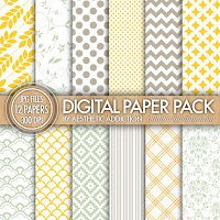 Background Paper Free Printable8
