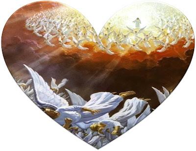 231_corazones_jesus-regreso