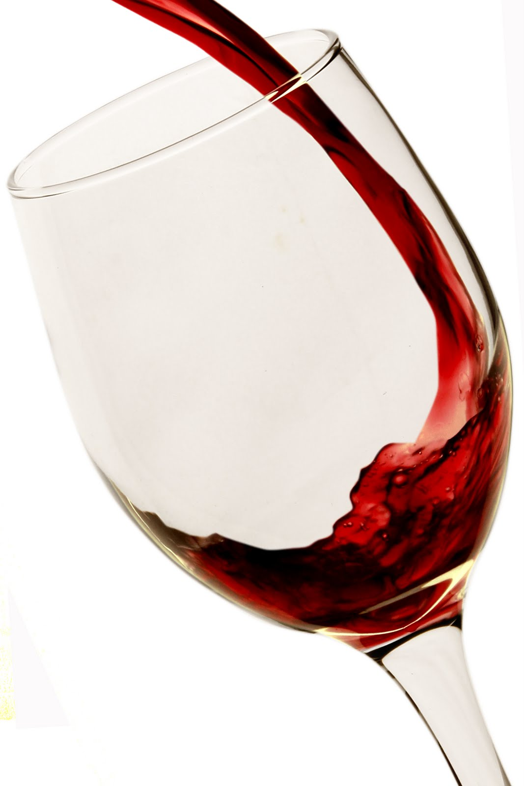 Por nen clemente 1 comentario for Copa vino tinto