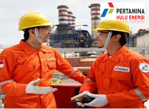 Pertamina Hulu Energi ONWJ Jobs Recruitment SR. Engineer Field HSE, Technician Turbomachinery, Automation & Electrical July 2012