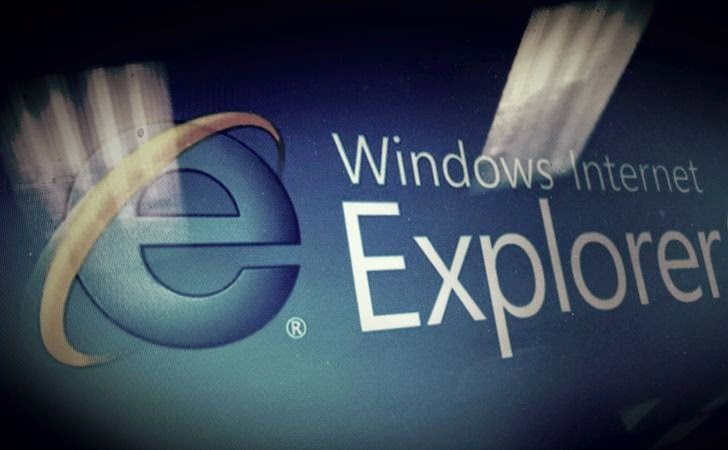 Exploit-Selling Firm Kept Internet Explorer Zero-Day Vulnerability Hidden for 3 Years