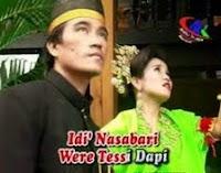 Idi Nasabari - Cicha Alwi