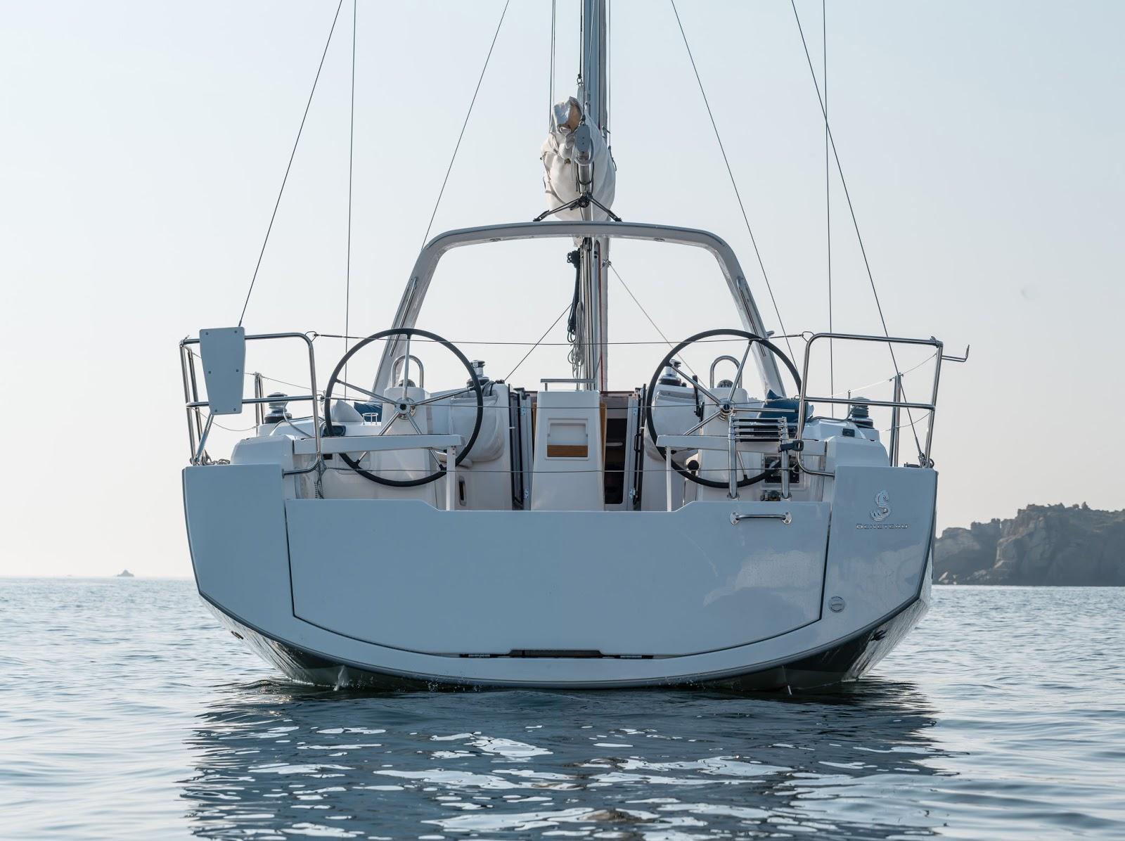 alquiler de veleros baratos en ibiza. alquiler veleros baratos ibiza. alquiler de barcos baratos en ibiza. alquiler barcos ibiza. alquilar yates en ibiza. barcos de alquiler en ibiza