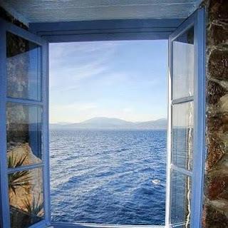 Jalel el gharbi fen tre sur for Fenetre entre ouverte
