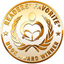 Small Town Roads - 2017 Reader's Favorites Gold Award Winner - Fiction