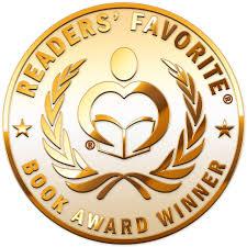 Small Town Roads - 2017 Reader's Favorites Gold Award Winner - Fiction