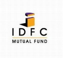 IDFC MF Introduces IDFC FMP Yearly Series 52