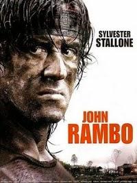Rambo 4 / Rambo IV