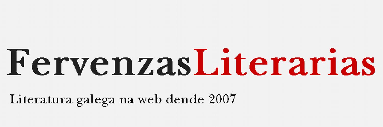 Revista de Literatura Galega