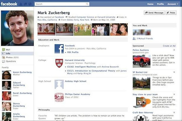fb-The-Tech-Trackers
