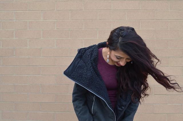 lululemon cozy-up-buttercup-jacket