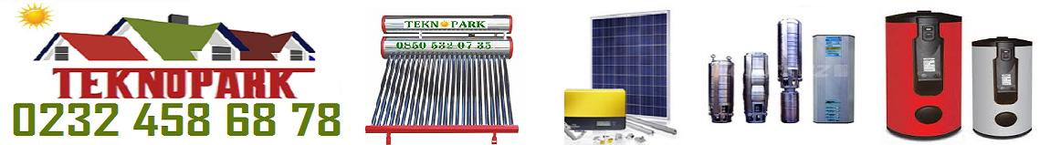 İzmir güneş enerji sistemleri 2324586878