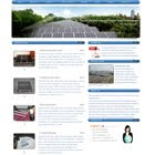 solarpanelsmounting