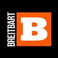 Breitbart TV: Larry Elder To Don Sterling--Go On Offense With Lawsuits, Detectives Aimed At NBA Owners