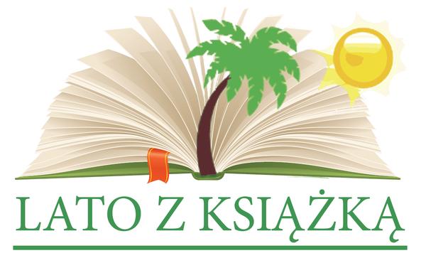 """Lato z książką"" 17.07 - 19.07.2015 Łeba"