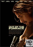 Out of the Furnace (2013) BRrip 720p Subtitulada