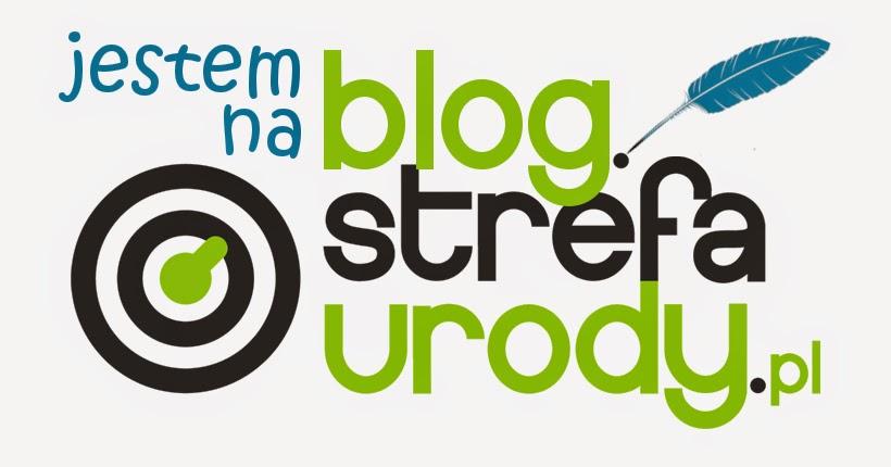 http://blog.strefaurody.pl/author/aleksandra-k/