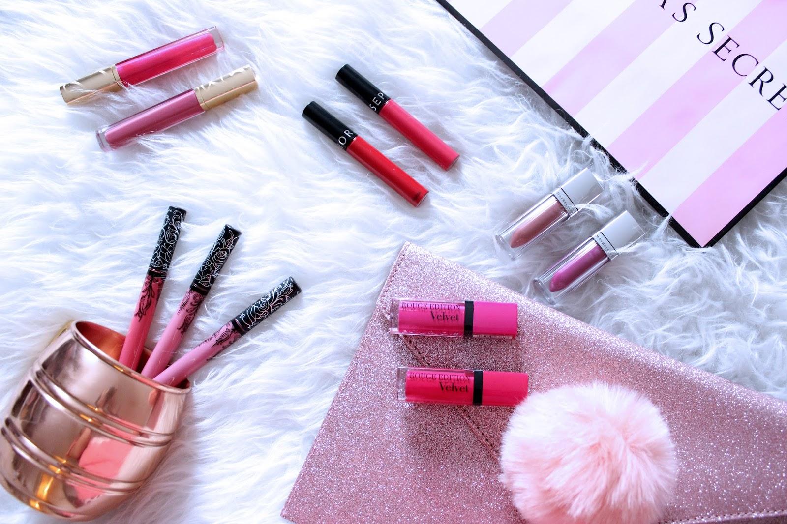 Best-Liquid-Lipstick-Review