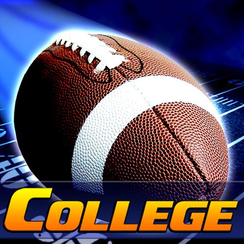 http://www.hdhqlive.com/collegefootball