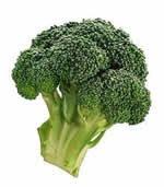 Manfaat Sayuran - Brokoly