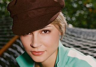 Samaire Armstrong HD Wallpapers