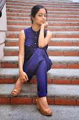 Janani Iyer Stills At Bhadram Movie Press Meet-thumbnail-77