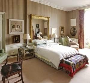 Espejos para el dormitorio for Espejo dormitorio