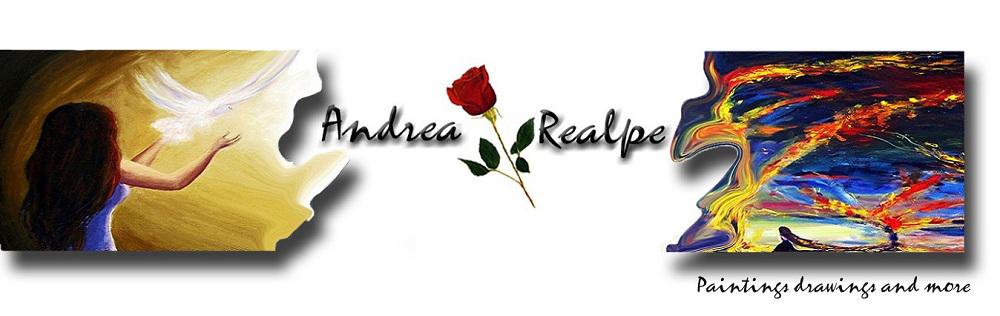 Andrea Realpe