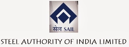sail.co.in