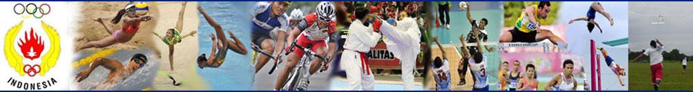 Informasi Olahraga
