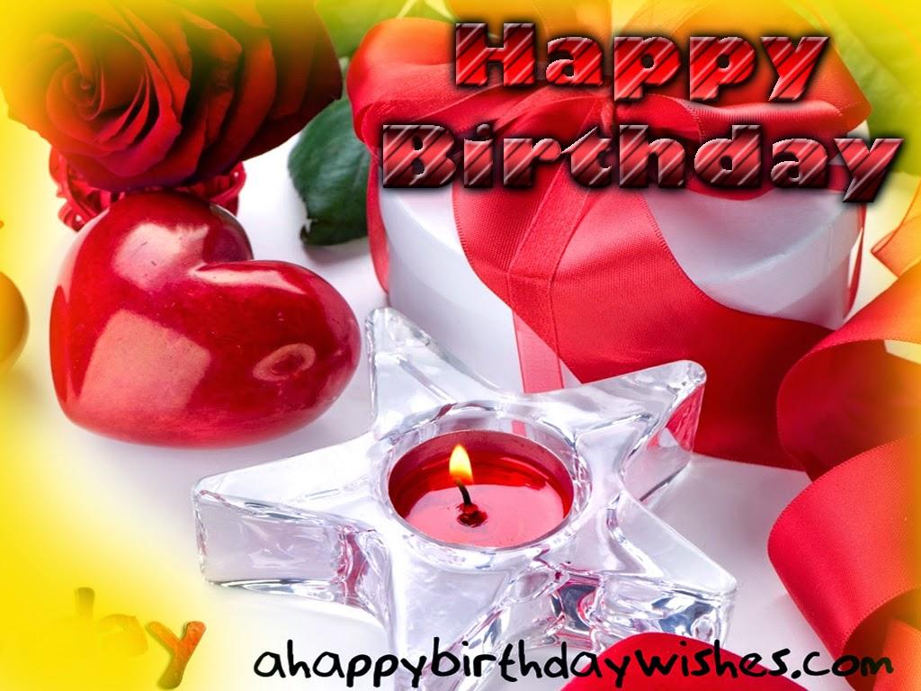 Video happy birthday whatsapp whatsapp video happy birthday wish video for friend m4hsunfo