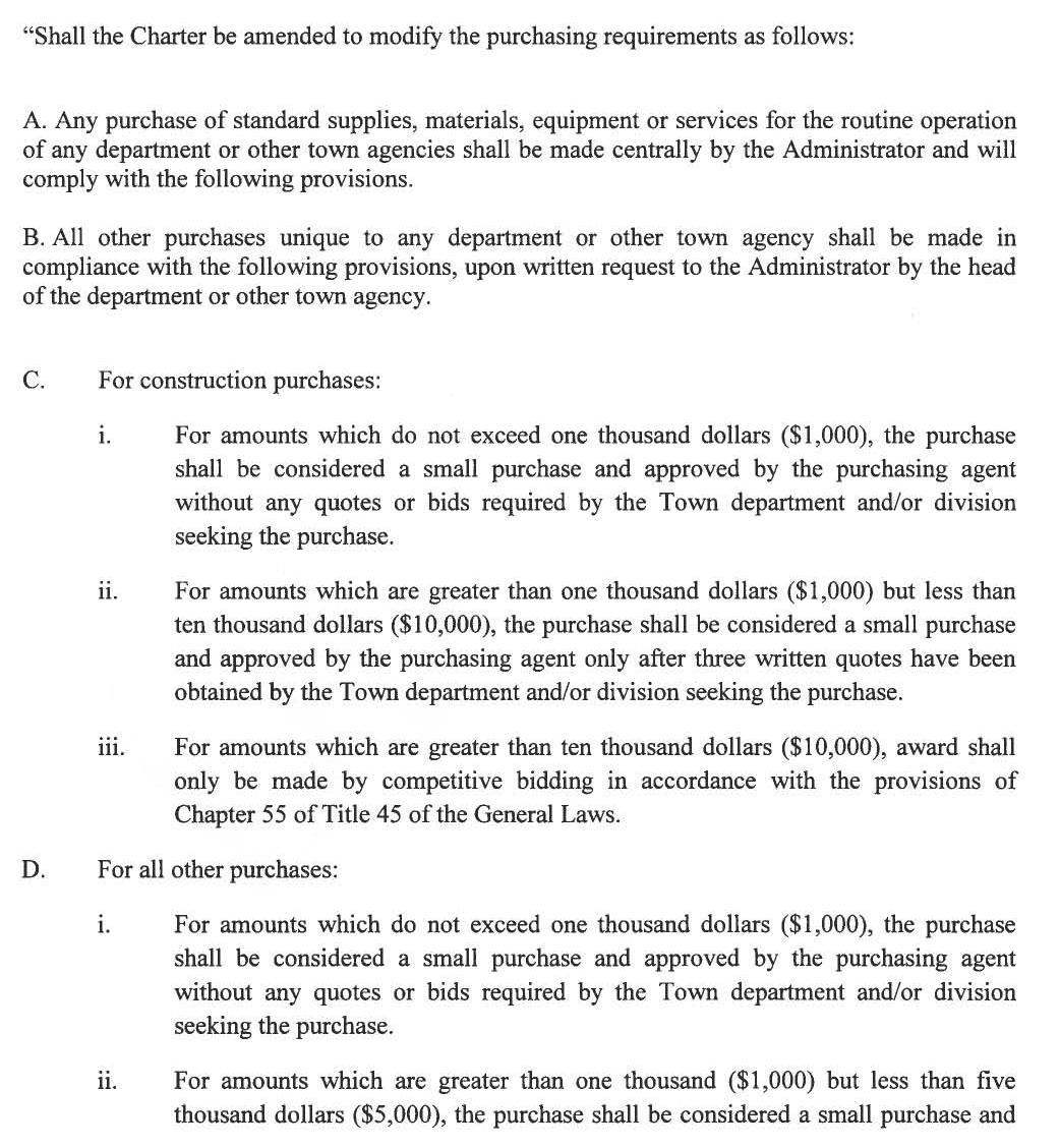 Dissertation Proposal Wiki