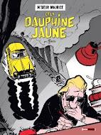 Bazile/M'sieur Maurice et la Dauphine jaune