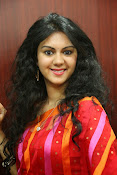 Kamna Jethmalani latest photos-thumbnail-15
