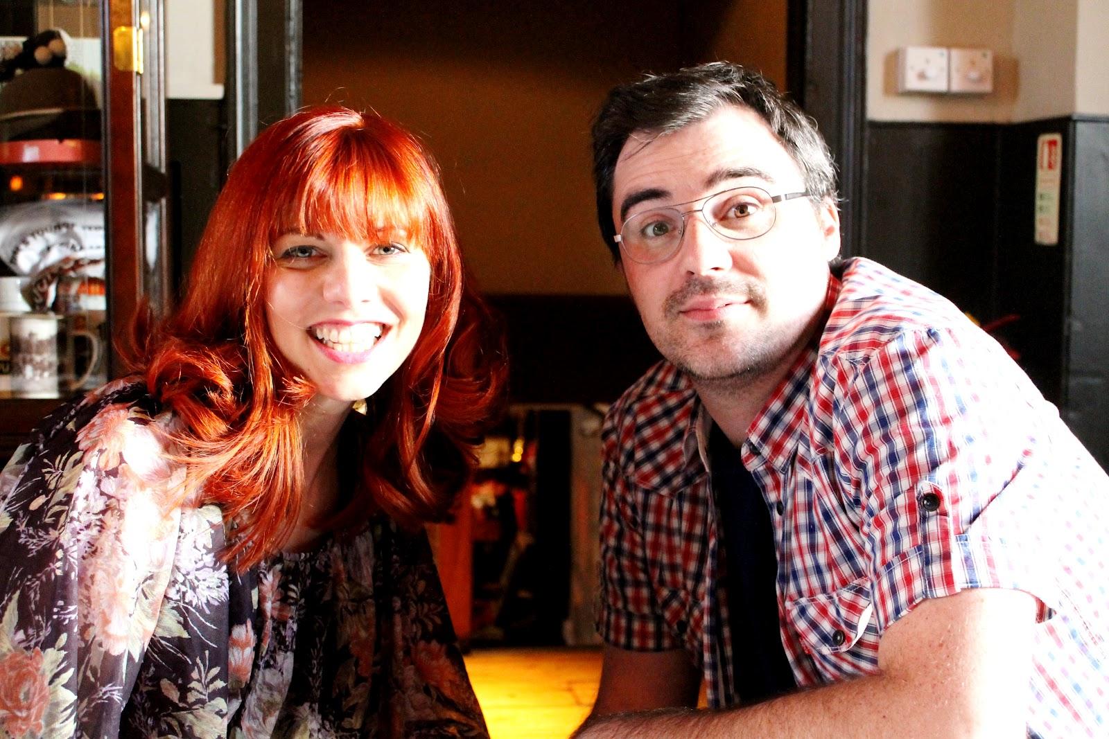 http://3.bp.blogspot.com/-5MtYEEQ_QJ4/T0qIlgcRYAI/AAAAAAAAFNc/jHGxuRGK51s/s1600/Johanna+Payton+and+Matt+Feb+2012.jpg