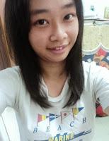 ♡ SheOwn. DOUFU :)