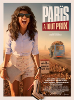 Download Movie Paris à tout prix Streaming