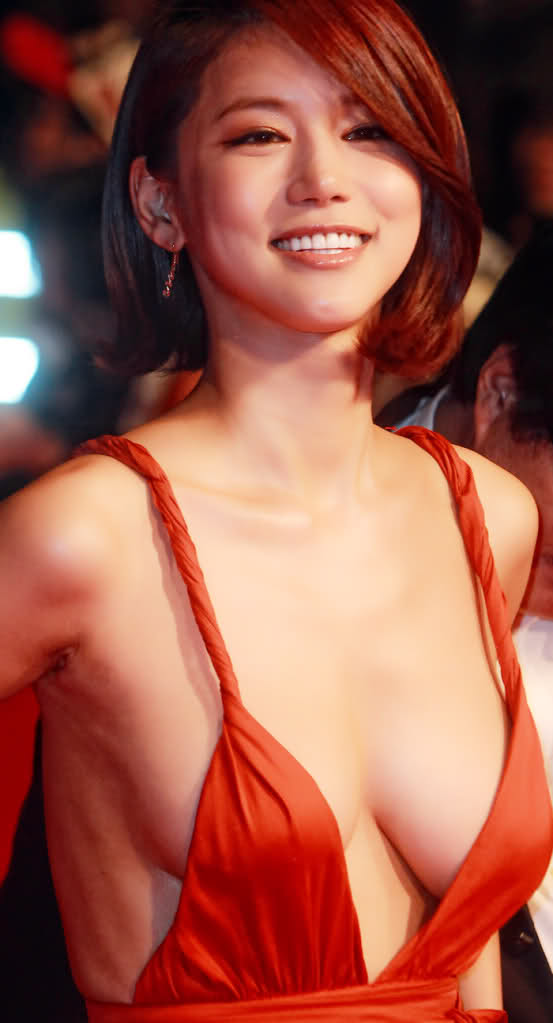 korean porn actress