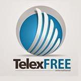 NOTICIAS TELEXFREE! DA AUDIENCIA DE ONTEM!
