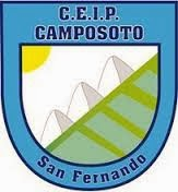 CEIP CAMPOSOTO