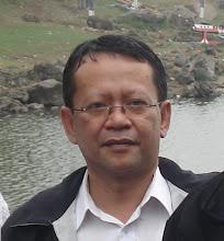 Kepemimpinan Entrepreneur Kepala Sekolah