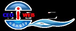 Thiết Kế WebSite Trọn Gói Tại Biên Hòa