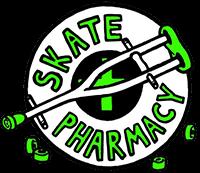 skate pharmacy ©