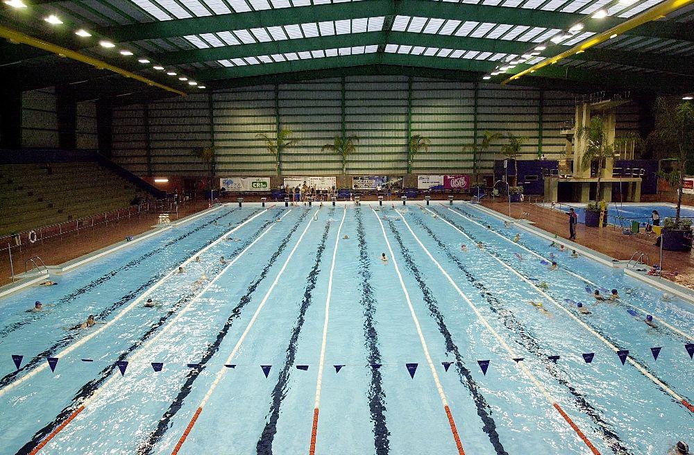 Noaplicarsobreheridasnimucosas campeonato de nataci n for Piscina de natacion