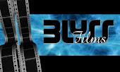 Blyss Films