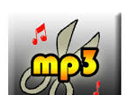 Free MP3 Cutter Joiner Free Download